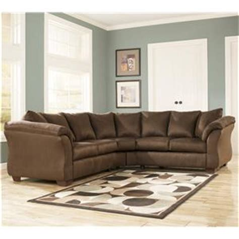 darcy sofa chaise amazon shop sectionals wolf and gardiner wolf furniture