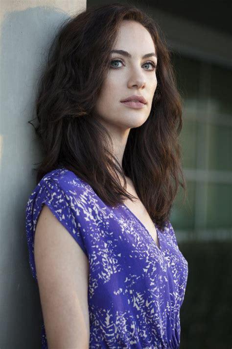 kate gordon actress 22 best kate siegel images on pinterest beautiful women