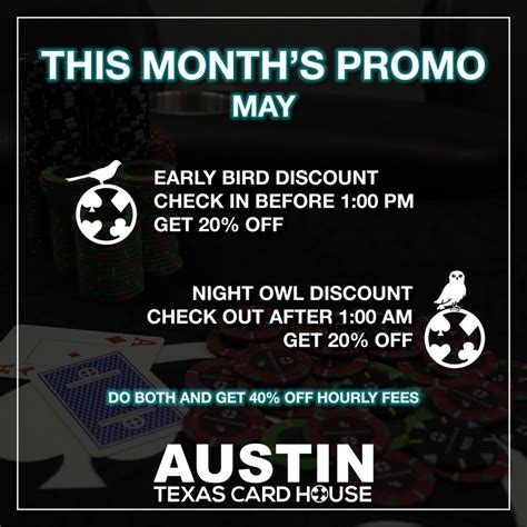 Check spelling or type a new query. Texas Card House   North Austin