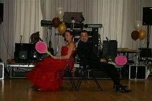 Jeux Pour Mariage Rigolo : jeux pour annimer votre mariage organisez votre mariage ~ Melissatoandfro.com Idées de Décoration