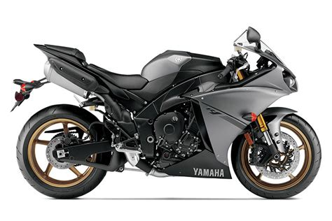 Review Yamaha R1 by 2014 Yamaha Yzf R1 Review