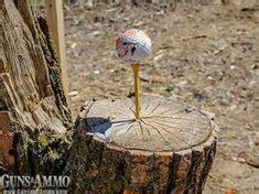 homemade shooting targets bing images outdoor retreats pinterest homemade target