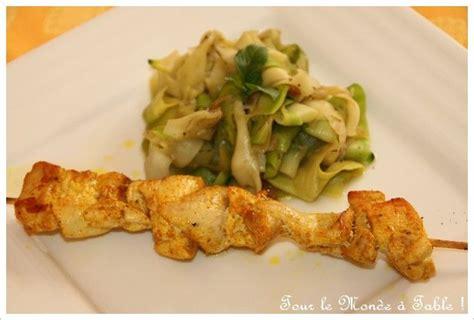 cuisiner le curcuma comment cuisiner avec du curcuma