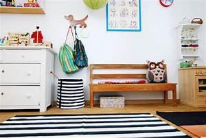 Zimmer Vintage Gestalten : kinderzimmer archives leelah lovesleelah loves ~ Whattoseeinmadrid.com Haus und Dekorationen