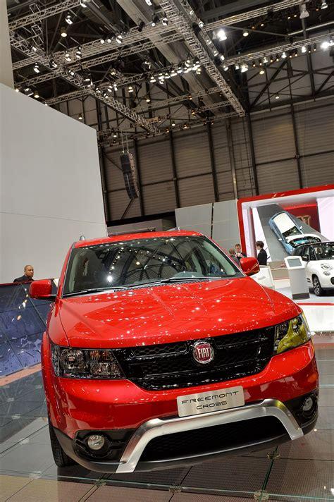 Fast And Furious Alfa Romeo Giulietta Ff6 Limited Edition