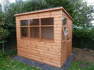 Pergola design plans uk, storage shed movers nj, how to