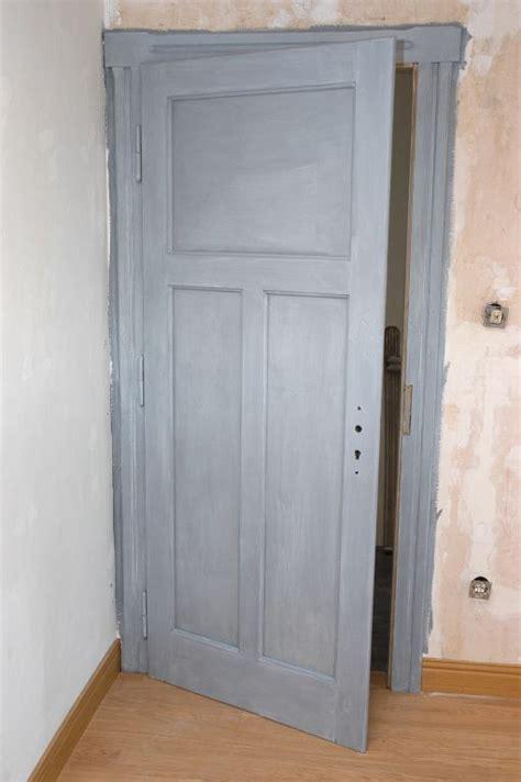 porte de chambre prix maison chez emilie et julien