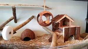 Ikea gerbil cage | Gerbils | Pinterest | Home, The o'jays ...