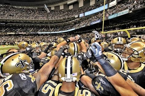 saints fan shop new orleans big easy mafia the official fan club of the who dat nation
