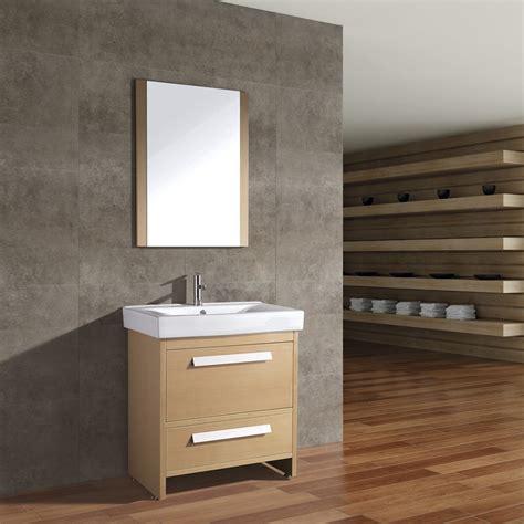 free standing bathroom cabinets china free standing bathroom vanity ac 9016 china
