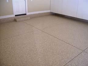 garage floor paint pics benefits of garage coatings artcon inc las vegas concrete decorative concrete sted