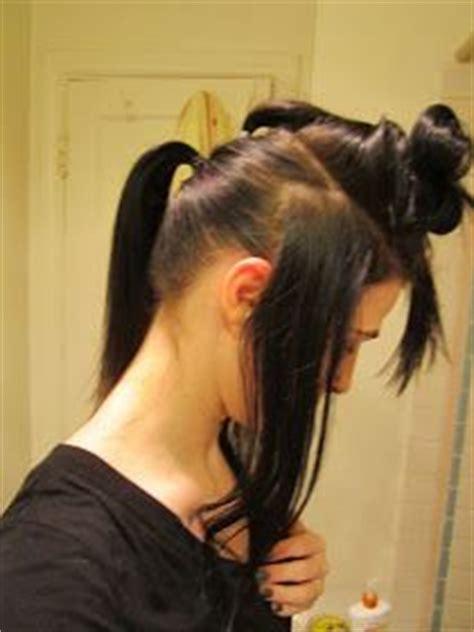 how to make a hair style salma hayek elevator bra display gif salma hayek 3491