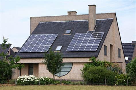 Солнечные электростанции для дома как выбрать и как сделать своими руками