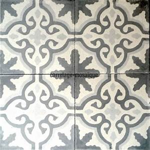 17 best images about carreaux ciment on pinterest vienna With atout carreaux