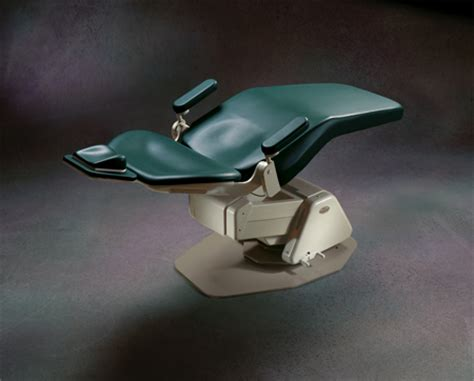 belmont dental chair colours dental chairs