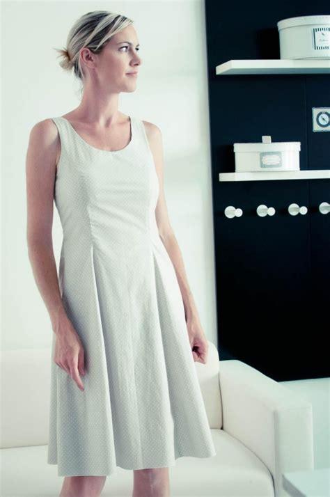 Patron Couture Gratuit Robe Charleston 19
