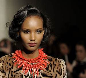 Fatima Siad Stock Photos and Pictures | Getty Images