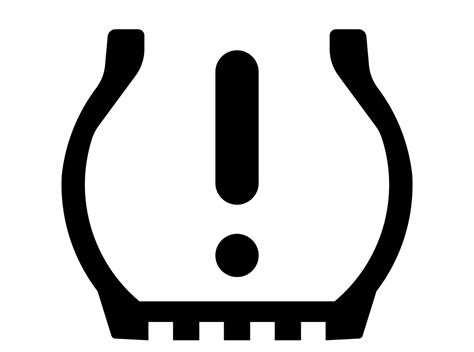 Tpms Warning Icon.svg