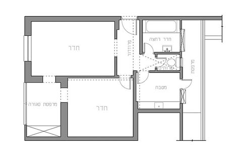 contemporary floor plans pics photos bachelor pad floor plans small apartment