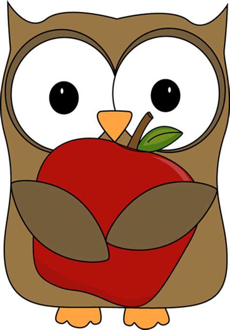 owl math clipart school owl clipart math clipground