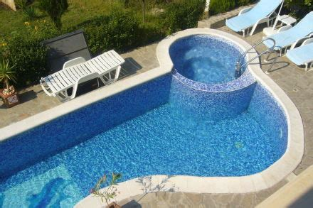 Whirlpool Garten Toom by Pool Und Whirlpool