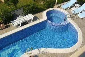 Bon Pool Rheine : pool und whirlpool ~ Frokenaadalensverden.com Haus und Dekorationen