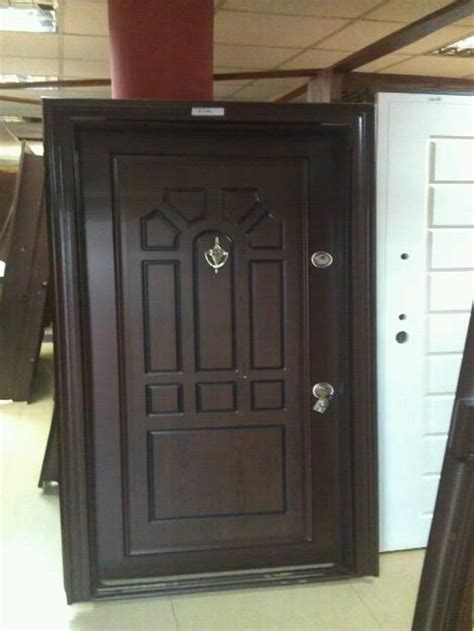 Kitchen Manager Forum by Quality Turkey Interior And Exterior Doors Available And
