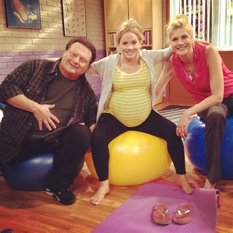 kelly stables burger king commercial pin kelly stables feet 82247 on pinterest