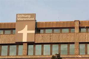 Kompressor Test Stiftung Warentest : test navigations apps gut sind tomtom igo oder sygic ~ Jslefanu.com Haus und Dekorationen