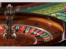 Play Roulette Casino Game To Get Admiring Bonus