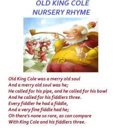 Nursery Rhymes That Rhyme by Nursery Rhyme Songs Baby Room Ideas