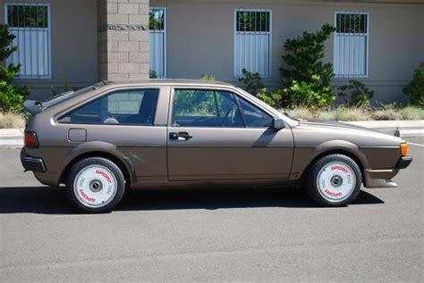 accident recorder 1986 volkswagen scirocco electronic throttle control how it works cars 1984 volkswagen scirocco interior lighting silberlowe 1984 volkswagen