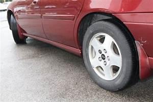 Find Used 2002 Chevrolet Malibu Ls In 850 E Homer M Adams Parkway  Alton  Illinois  United