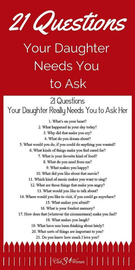21 Questions Your Daughter Really Wants You To Ask Her. Best Nose Jobs Before And After. Reverse Mortgage Death How To Make Antibodies. Tattoo Removal Fort Worth Va Mortgage Lender. Flight Nurses Association Car Accident Today. Dui Lawyer San Bernardino Student Loan Ed Gov. Shipping Antique Furniture What Is A Tax Levy. Best College For Nursing Chula Vista Dentists. Espn College Football Reporters