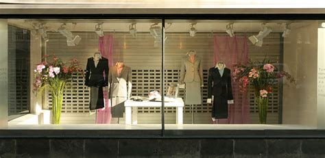 shops  background texture building facade store shop storefront window shopping