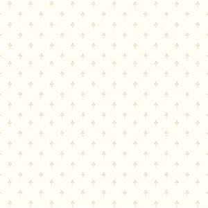Tapete Blümchen Landhausstil : papel tapiz black white ab2082 papel tapiz decolor ~ Buech-reservation.com Haus und Dekorationen