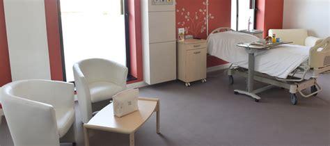 forfait hospitalier chambre individuelle offres hôpital privé pays de savoie