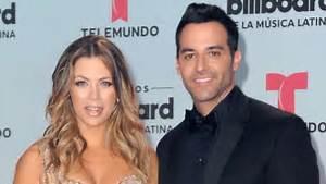 Ximena Duque Y Christian Carabias - ma