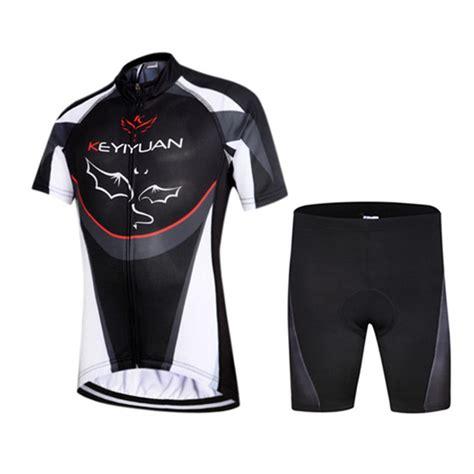 bike wear 2016 children bat style summer summer cycling jersey