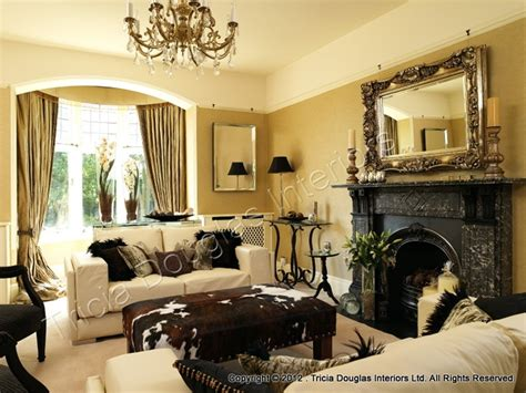 edwardian home interiors edwardian house renovation before and after images york uk tricia douglas