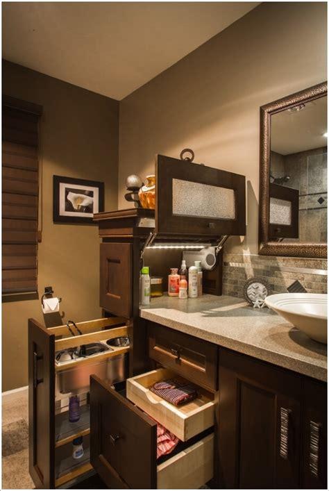 home organization ideas   clutter  home