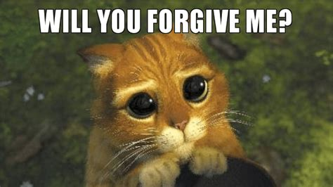 Forgive Me Meme - please forgive me cute images to ask for forgiveness holidays and observances