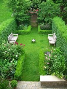 Kleine Gärten Gestalten Praktische Lösungen. kleine g rten gestalten ...