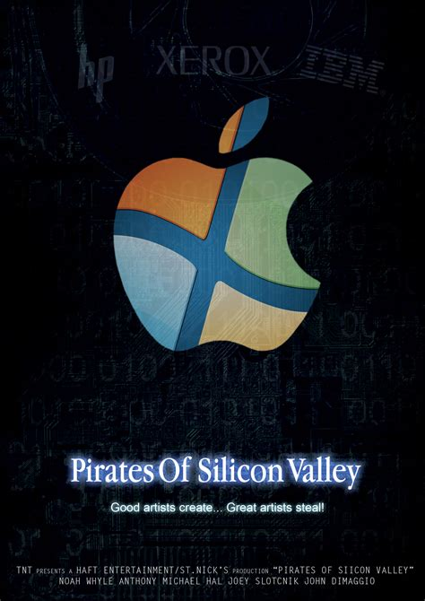 silicon valley wallpapers  images