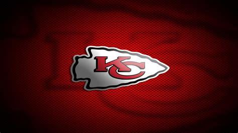 Hd Kansas City Chiefs Backgrounds