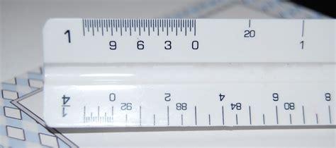 architecture diagrams galleries architecture ruler