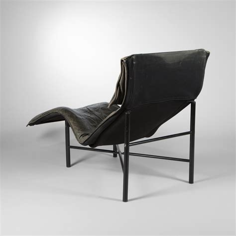 chaise ikea tord bjorklund ikea editor chaise longue circa 1970
