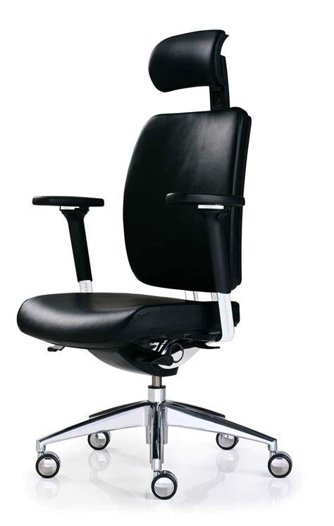 bureau des entr馥s fauteuil mal de dos fauteuil relax est ce vraiment utile pour pr venir le mal de dos fauteuil mal de dos pr conis par la m decine du travail