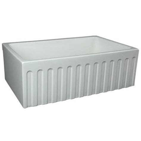 ikea farmhouse sink discontinued replacement for the discontinued ikea domsjo randolph