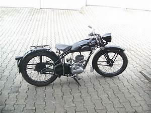 125 Motorrad Gebraucht : oldtimer motorrad 125 ccm aiglon bj 1948 in in ~ Kayakingforconservation.com Haus und Dekorationen